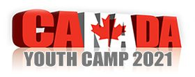 Canada Youth Camp 2021